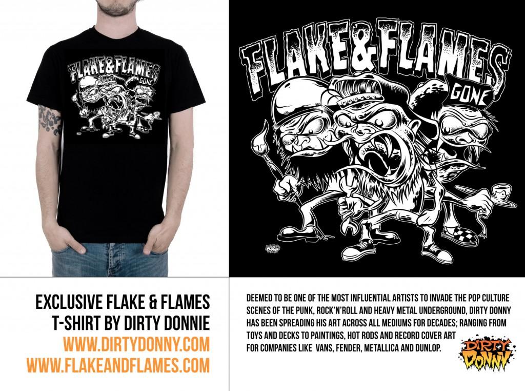 FF-dirtydonny-t-shirt2-1024x762.jpg