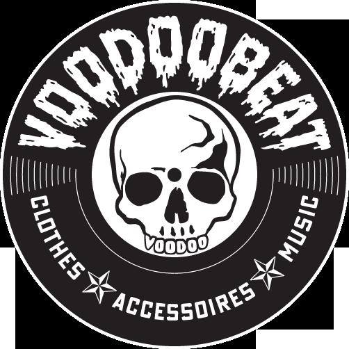 Voodoobeat-Logo.png