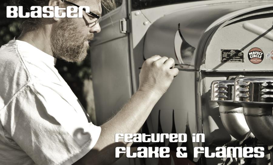 feature-blaster.jpg