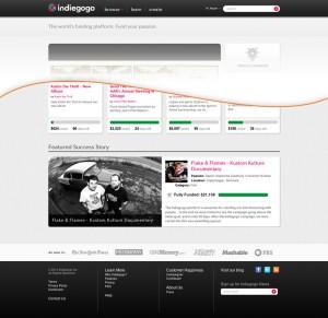 ff-indiegogo-successstory-300x291.jpg