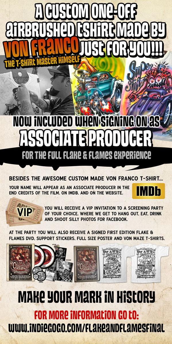 VonFrancoShirt-AssociateProducer.jpg