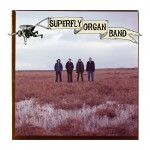 Superfly Organ Band