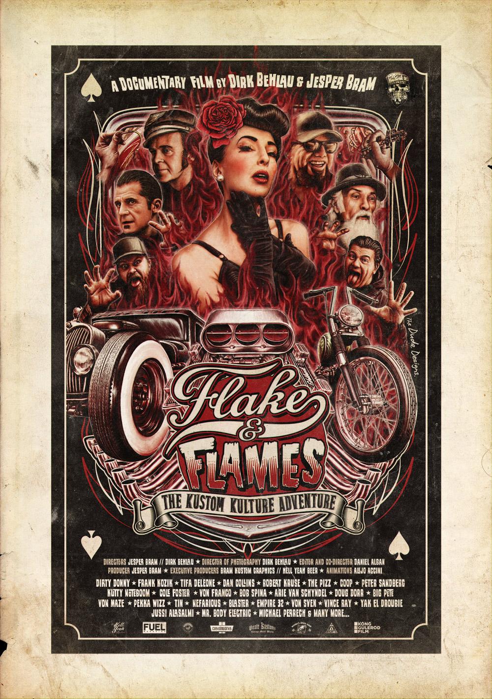 FlakeandFlames-KustomKultureFilm2013-web.jpg